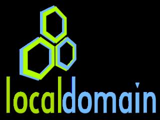 localdomain