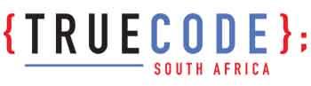 TrueCode South Africa